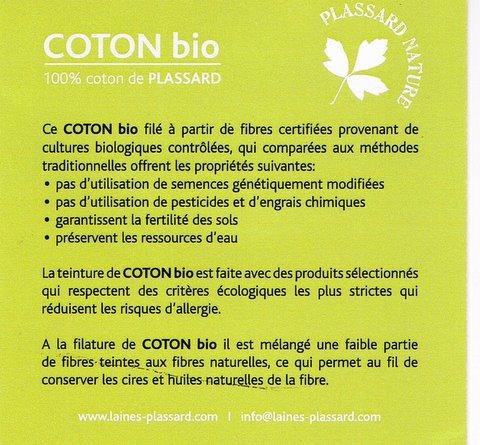 coton-bio-plassard