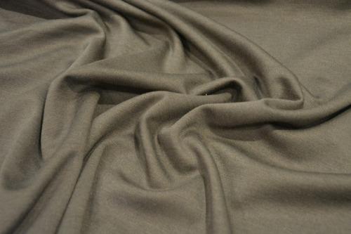 tissus-habillement-jersey-fluide-uni-bronze-vendu-par-4194787-dsc0345-78ac3-0733c_570x0