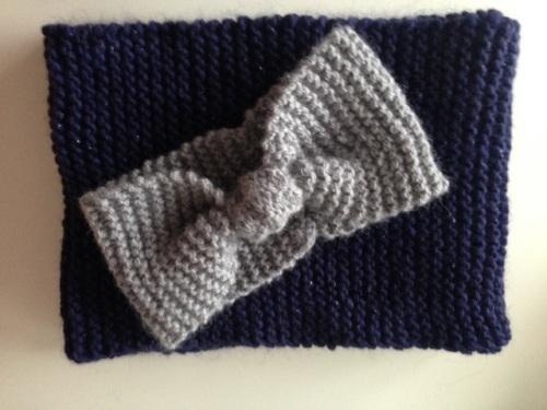 cours de tricot makemefil 2