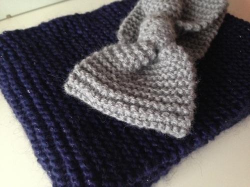 cours de tricot makemefil