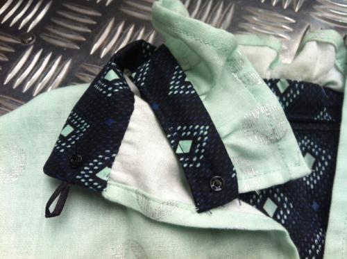 blouse dahlia 3