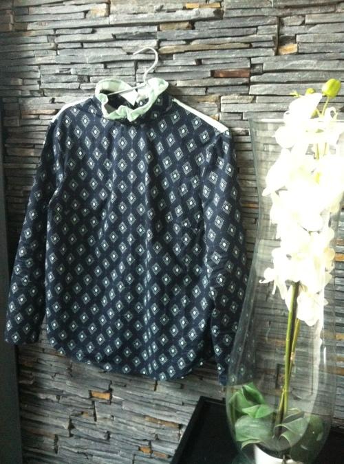 blouse dahlia 4