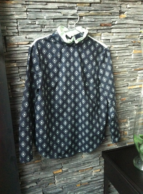 blouse dahlia 6.jpeg